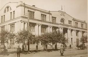 ngk_1925
