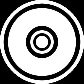 mono-CD-Rom