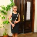 Обладатель Гран-При конкурса Майер Екатерина (Новосибирская специальная музыкальная школа (колледж))