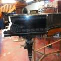 20141009_232635 рояль Равеля на реставрации