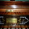 20141013_140913 рояль Листа