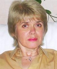 kryazheva