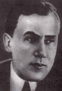 sollertinsky