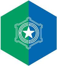 900px-Flag