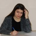 Во время конкурсного задания