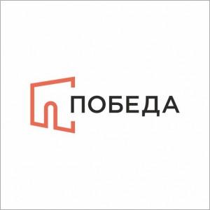 logo-kvadr-s-b-d-bel