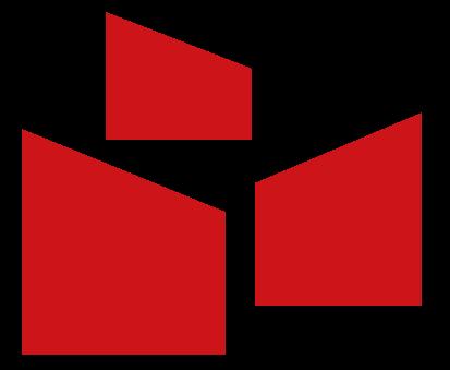 лого кр