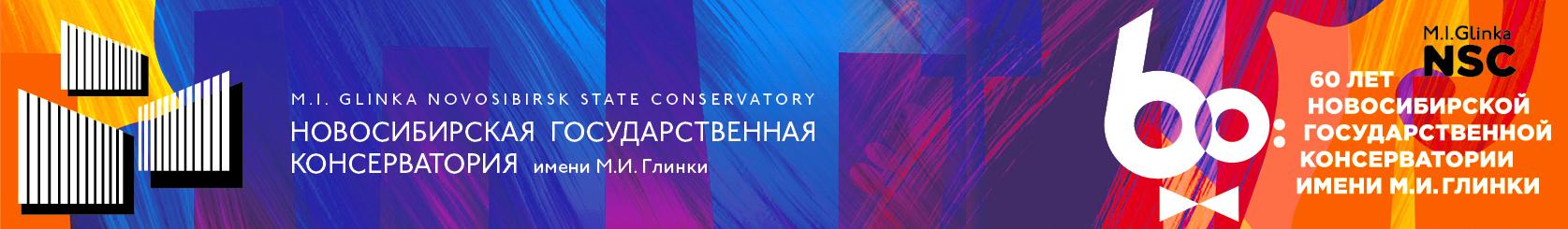 shapkasajt1