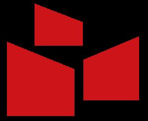 logo-kr-300x246