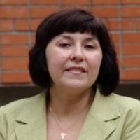 Дубровская