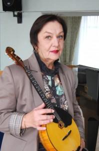 Янковская ЕП