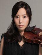 Ли Джиын (скрипка)
