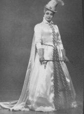 Елизавета Дон Карлос