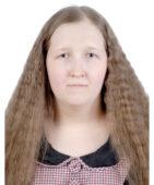 Василиса Лосева